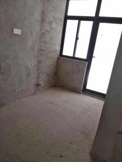 凤凰城5室2厅3卫195.5平毛坯房