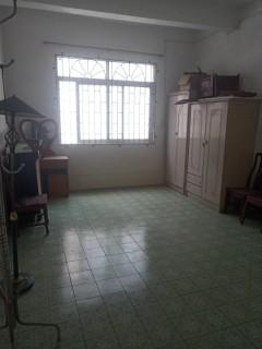 (桂平)万锦·中央城5室2厅4卫37m²简单装修
