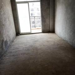 (桂平)锦洲时代广场4室2厅2卫118m²毛坯房