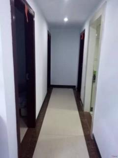 (桂平)现代豪庭3室2厅2卫135m²精装修