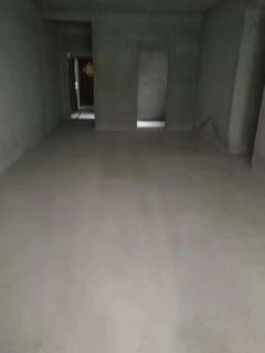(桂平)现代豪庭3室2厅2卫99m²毛坯房