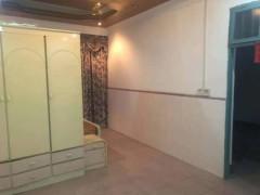 (桂平)天将花苑5室5厅5卫350m²简单装修