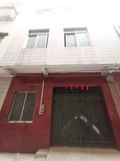 5室3厅4卫300m²简单装修