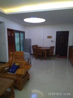 (桂平)西山御府3室2厅2卫113m²精装修
