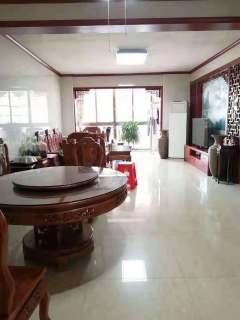 出售5室3厅4卫260平豪华装修