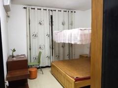 2厅1卫简单装修