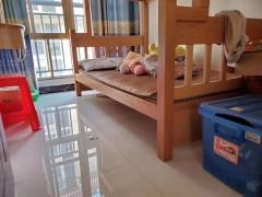 (桂平)万锦豪园3室2厅1卫87m²精装修