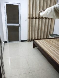 3室2厅1卫108m²简单装修