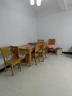 (桂平)现代豪庭3室2厅2卫113m²精装修