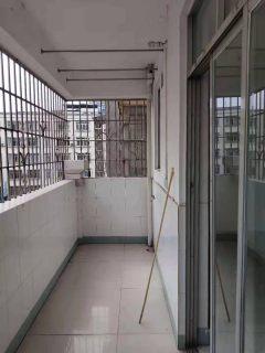 (桂平)大赢伦巴国际公馆 2室2厅1卫80m²简单装修