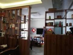 (桂平)万锦豪园3室2厅2卫111.5m²精装修