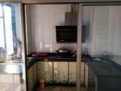 (桂平)现代豪庭3室2厅1卫93m²简单装修
