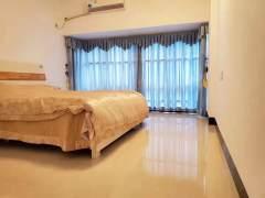 (桂平)大龙城市广场 3室3厅2卫117m²豪华装修