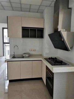 (桂平)联讯·郁江新城2室2厅84m²精装修