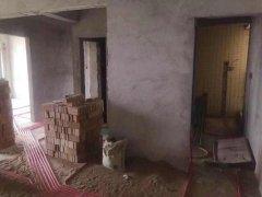(桂平)红锋华府4室142m²毛坯房