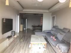 (桂平)福桂·三千城3室2厅2卫133m²精装修