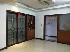(桂平)现代人家3室2厅2卫125m²毛坯房