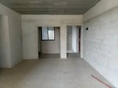 (桂平)金源华府3室2厅2卫112m²毛坯房