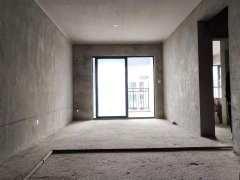 凤凰城3室2厅2卫89.78m²毛坯房特价出售