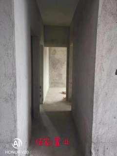 (桂平)福桂·三千城3室1厅1卫112m²毛坯房