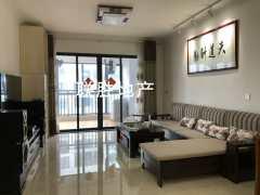 (桂平)鑫炎·凤凰城3室2厅2卫118m²精装修