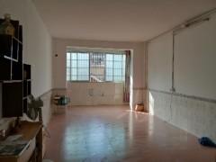 3室1厅1卫76m²简单装修