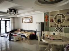 (桂平)现代豪庭3室2厅2卫128m²中档装修