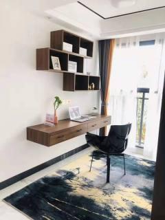 (桂平)润景江都3室2厅2卫117m²精装修