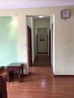 (桂平)现代人家4室2厅2卫156m²精装修