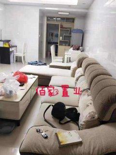 (桂平)红锋华府2室2厅1卫80m²精装修