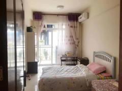 (桂平)现代人家3室2厅2卫135m²中档装修