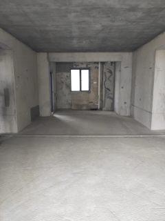 (桂平)圣世东林府3室2厅2卫107m²毛坯房
