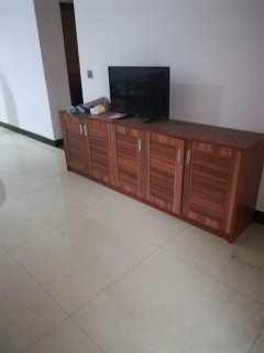 (桂平)世纪名门2室2厅1卫80m²中档装修