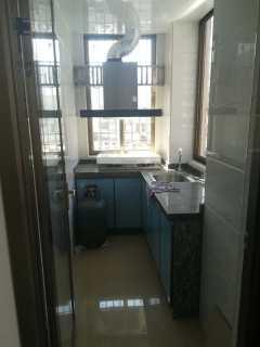 (桂平)福桂·三千城3室1厅1卫80m²简单装修