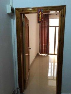 (桂平)大龙城市广场旁自建房 单间,配厨房和大阳台