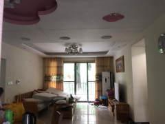 (桂平)万锦豪园4室2厅2卫123m²精装修