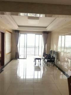 (桂平)郁江大厦2室2厅1卫84m²精装修