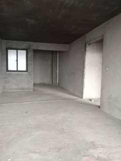 (桂平)联讯·郁江新城2室2厅1卫86.17m²毛坯房