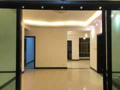 出售(桂平)西山御府3室2厅2卫113平简单装修
