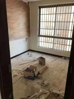 出售(桂平)万锦豪园2室2厅1卫87平简单装修