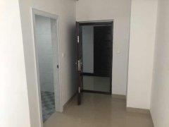 (桂平)大龙城市广场 1室0厅1卫41m²简单装修