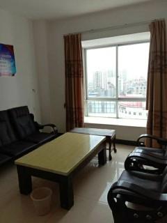 3室2厅2卫125m²简单装修