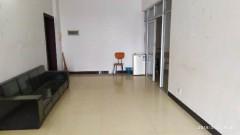 3室2厅2卫124.75m²简单装修