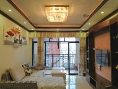 (桂平)大赢伦巴国际公馆 2室2厅1卫86m²中档装修