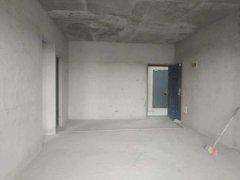 (桂平)地王财富中心3室2厅2卫110m²毛坯房
