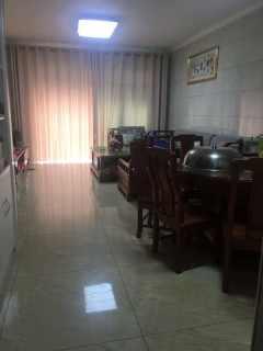 (桂平)江滨领航3室2厅2卫114.9m²精装修