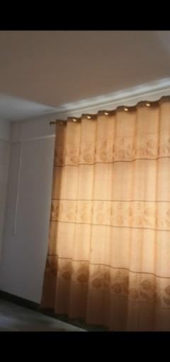 (桂平)粤桂花城2室1厅1卫60m²简单装修