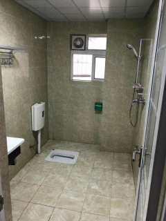 出售幸福家园3室2厅2卫123.5平精装修