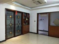 (桂平)现代人家3室2厅2卫125m²简单装修