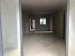 (桂平)鑫炎·凤凰城3室2厅2卫109m²毛坯房